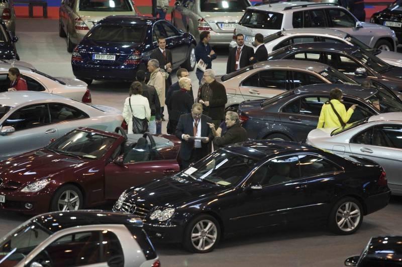 Ввоз авто из россии в испанию. испания по-русски - все о жизни в испании
