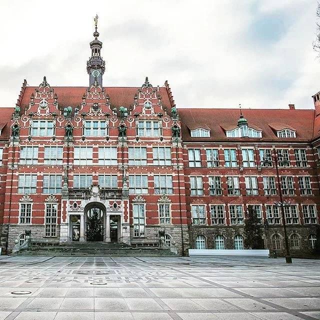 Выбираем вуз: 25 лучших университетов европы - лайфхакер