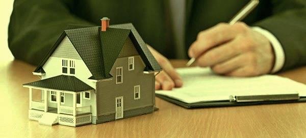 Оценка инвестиционной привлекательности объекта недвижимости – основные моменты