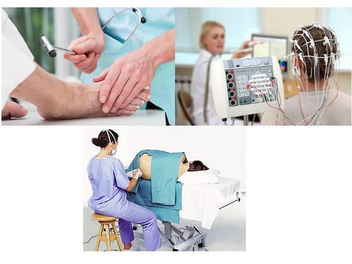 Лечение болезни бехтерева в германии