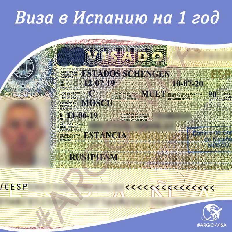 Решили поехать в прагу? нужна виза, наша инструкция подскажет как оформить её самостоятельно