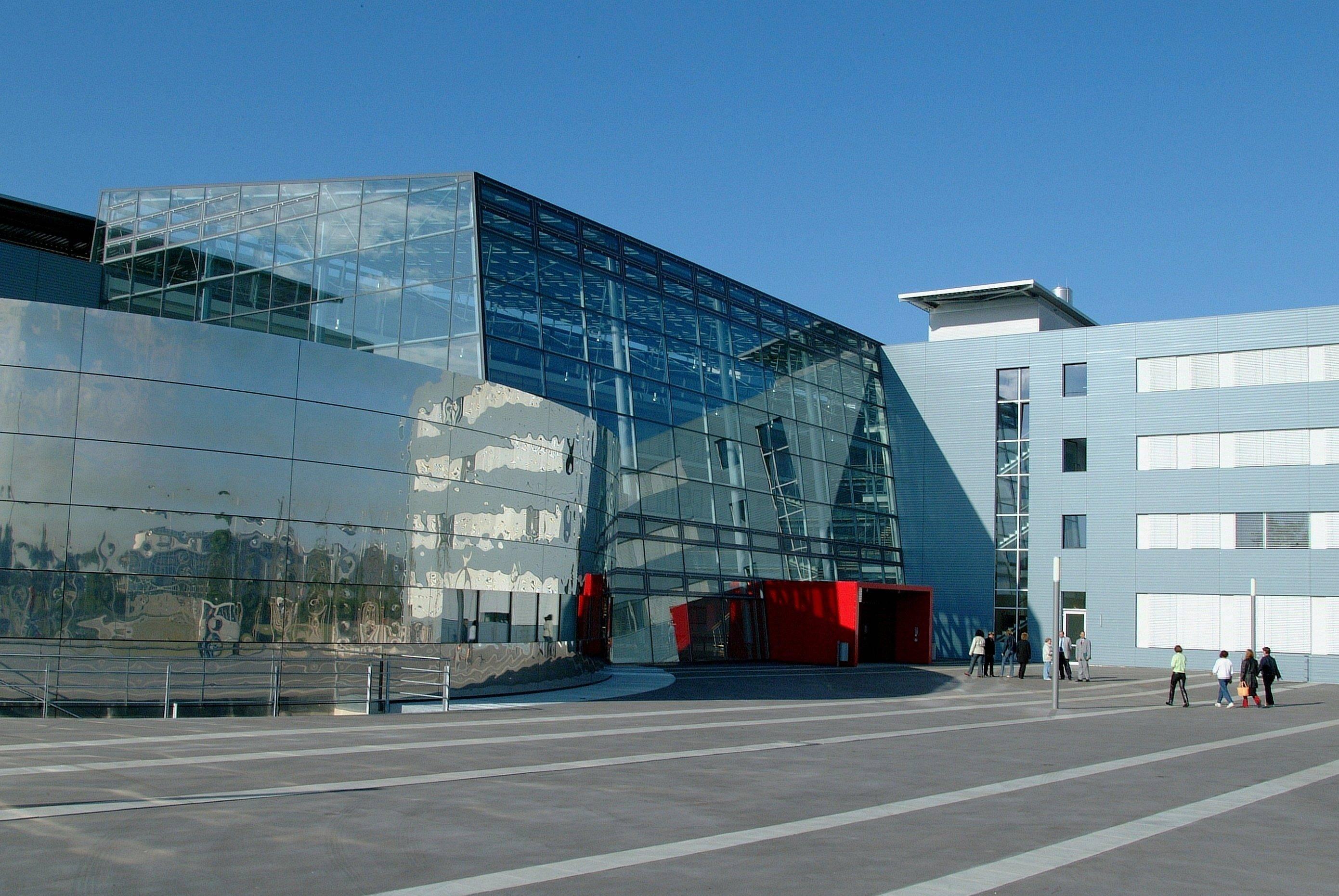 Как поступить в лейпцигский университет в 2021 году