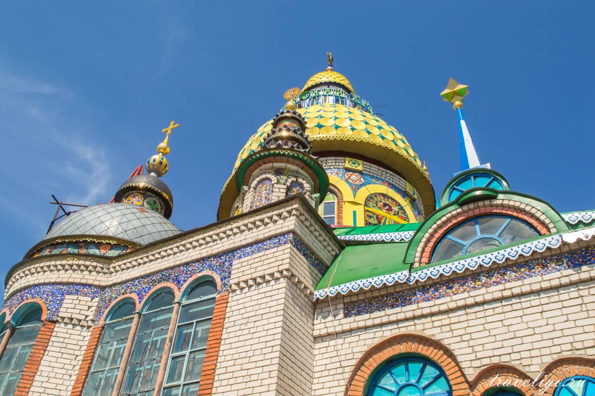 Религиозные объекты гамбурга (германия): церкви, соборы, мечети, храмы, фото, рейтинг 2021, отзывы, адреса