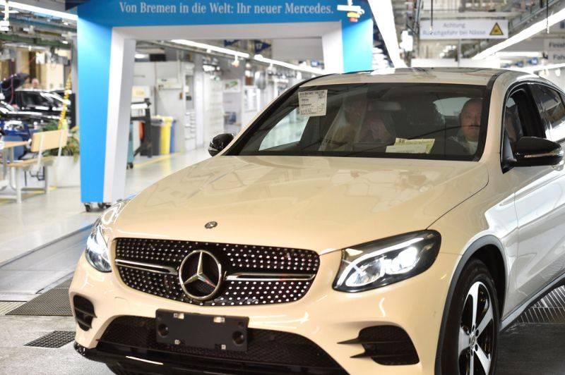 Покупка авто в германии — 3 варианта (частник, дилер, перекупщик)
