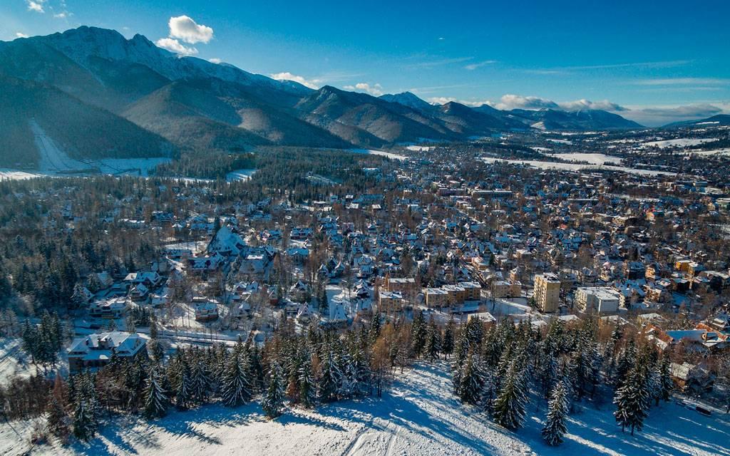 13 лучших курортов черногории - какой выбрать для отдыха, фото, описание, карта