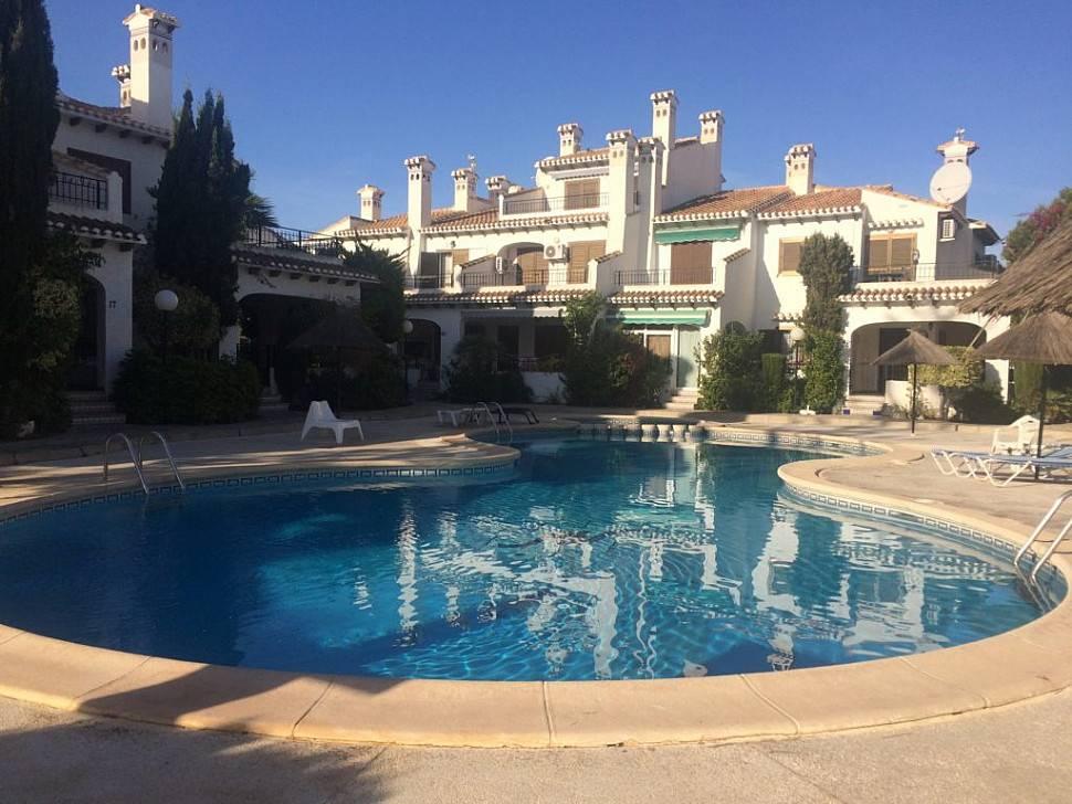 Недвижимость в испании: как купить виллу на средиземном море