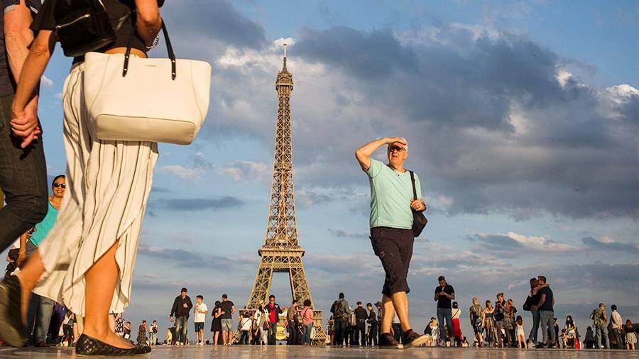 Брак во франции в 2021 году: документы, расторжение, гражданство