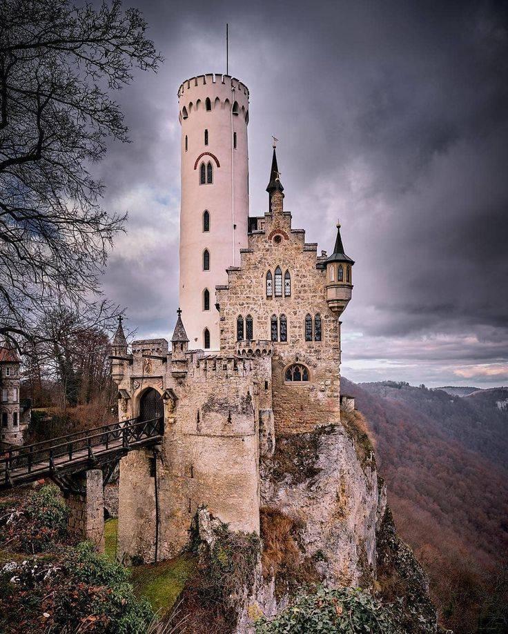 Дорога сказок, германия: главные достопримечательности дороги сказок, чем заняться, где поесть, отзывы туристов