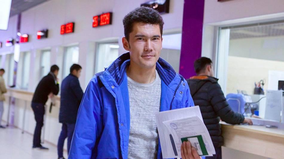 Гражданство финляндии: как получить | immigration-online.ru