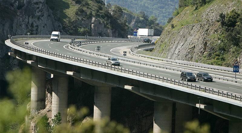 Железнодорожное сообщение в испании: особенности и нюансы
