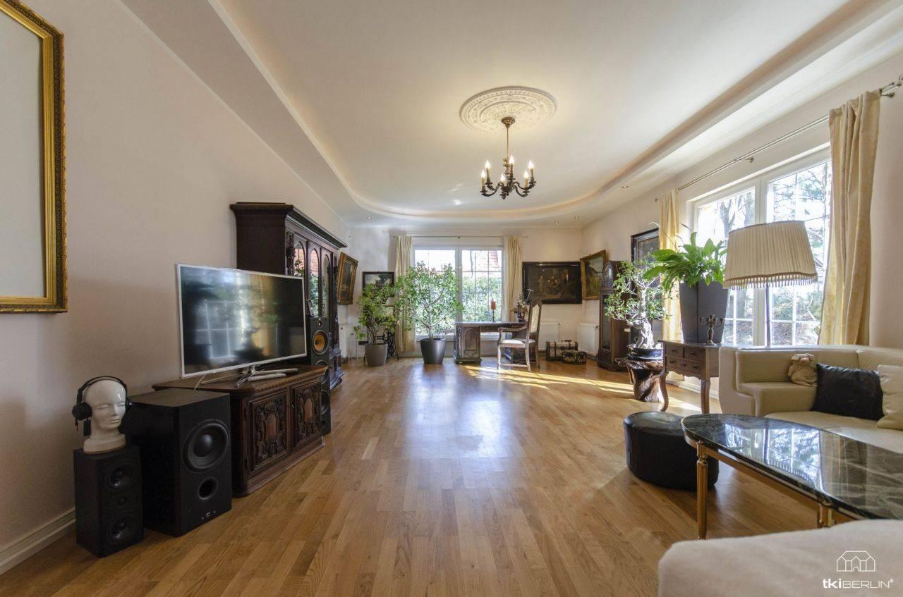 Покупка и аренда жилой и коммерческой недвижимости в висбадене