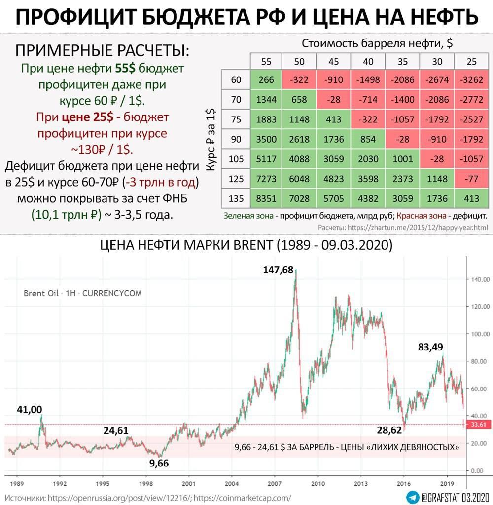Валюта эстонской республики