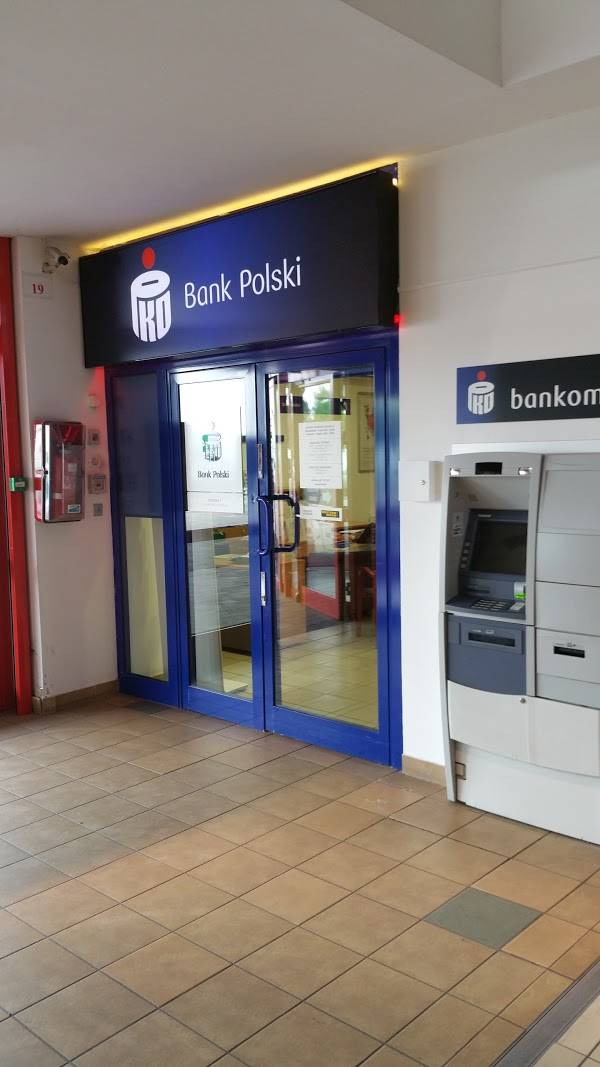 Польские банки в украине: kredobank и ideabank