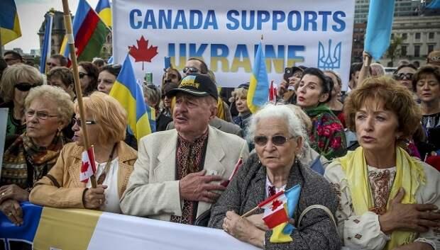 Актуальные программы эмиграции в канаду из украины в 2021 году