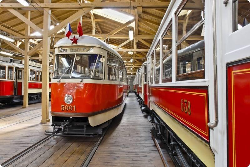 Общественный транспорт в праге проезд 2020 стоимость проезда на трамвае, маршрут трамвая 22 на карте с остановками