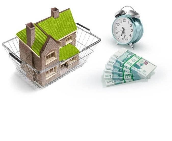Инвестиционная привлекательность российской коммерческой недвижимости