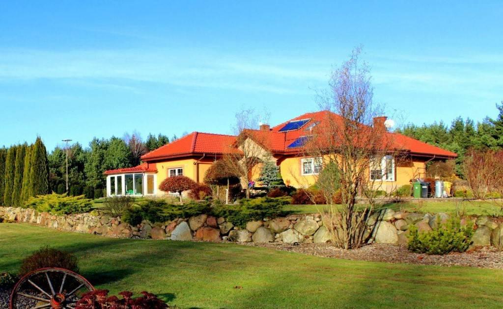 Как иностранцу купить недвижимость в польше и не быть обманутым? | польша: новости, культура, традиции