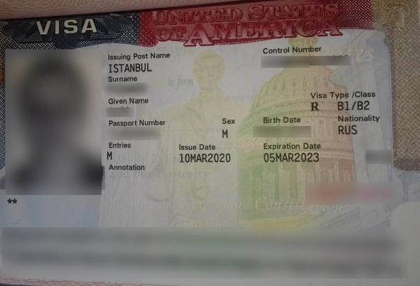 Виза в турцию для россиян в 2021 году: нужна ли, снятие запрета