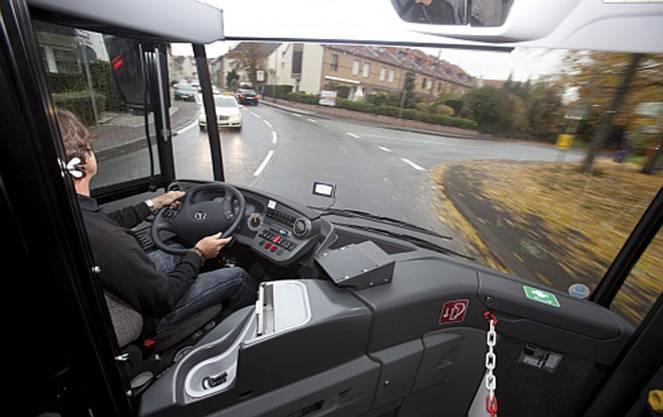 Что нужно знать об особенностях дорожного движения в Чехии