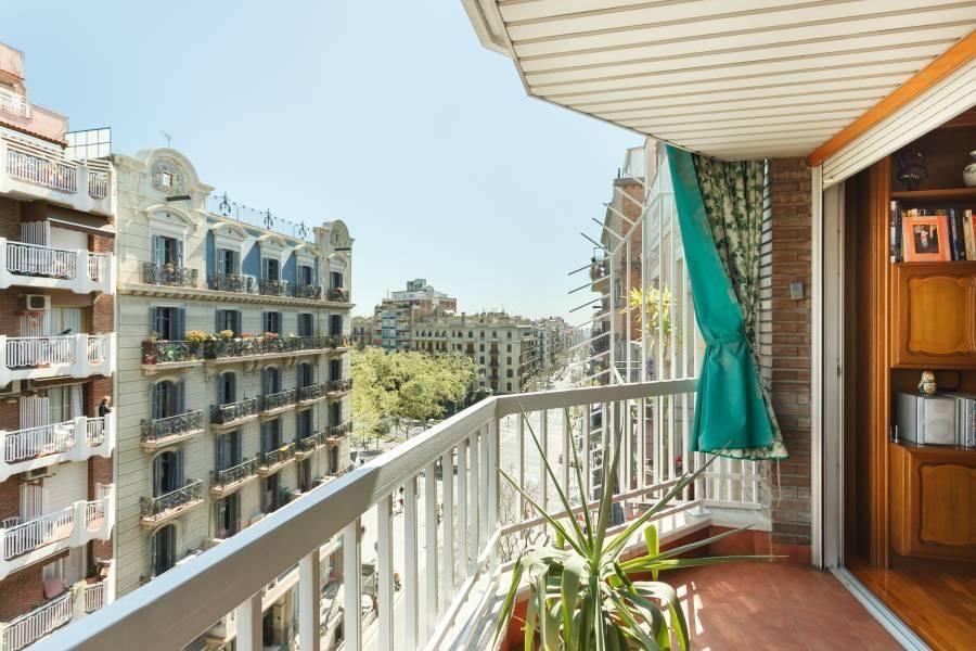Сайты недвижимости в испании. испания по-русски - все о жизни в испании