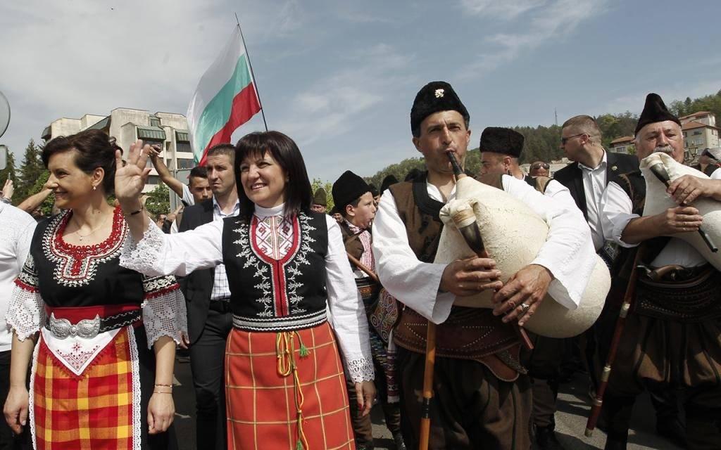 Кому в болгарии жить хорошо? | жизнь в болгарии и путешествия по франции
