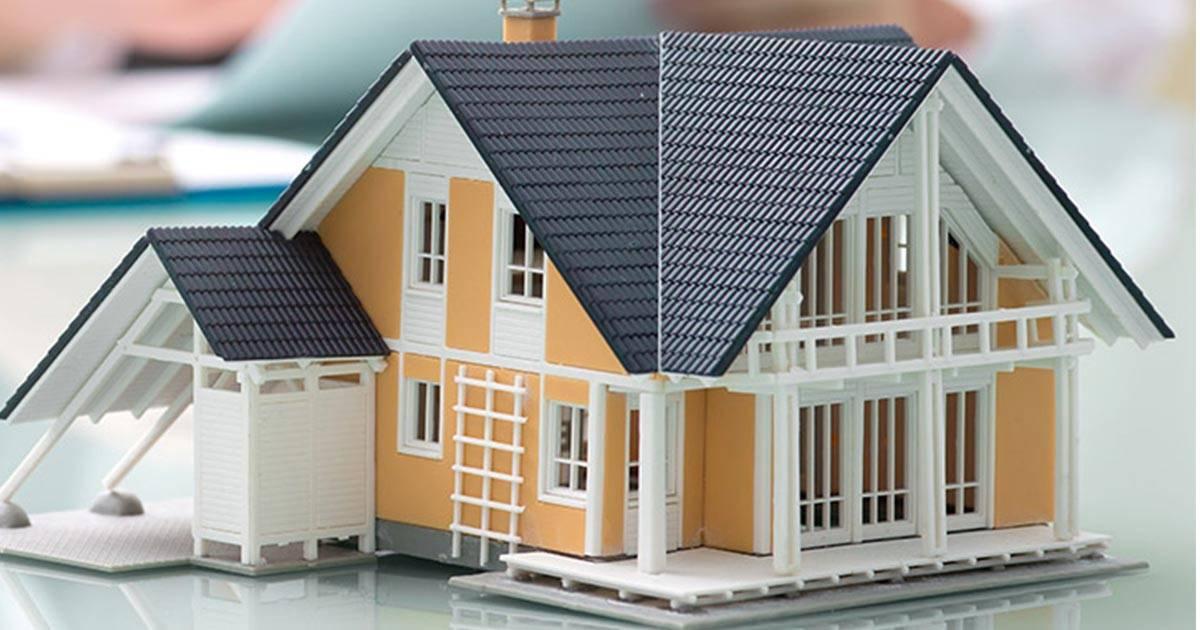 Сайты по аренде жилья в польше: рейтинг