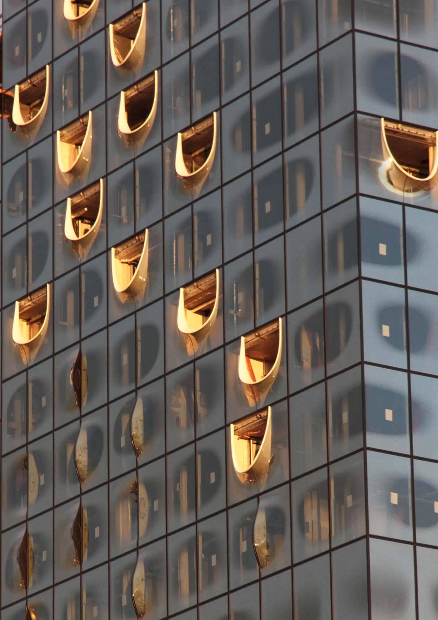 Эльбская филармония в гамбурге — фото, билеты, официальный сайт, афиша 2021, адрес | туристер.ру