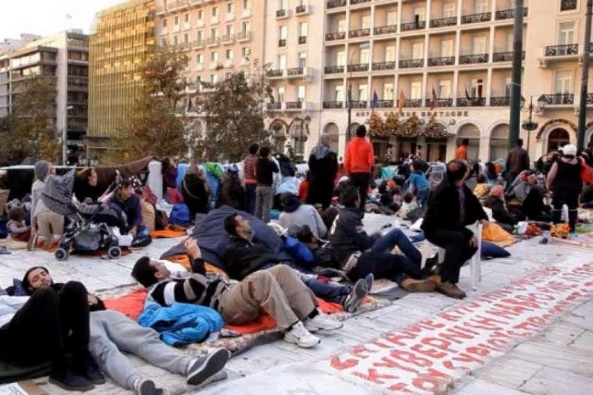 Мигранты в европе: миграционный кризис в 2021 году. причины и последствия переселения