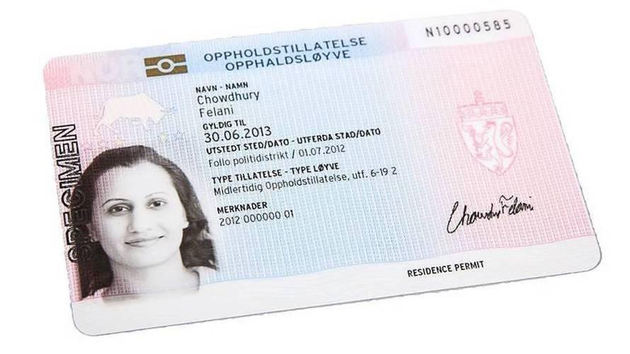 Получение британского гражданства в 2021 году, основания, документы, изменения   provizu.ru