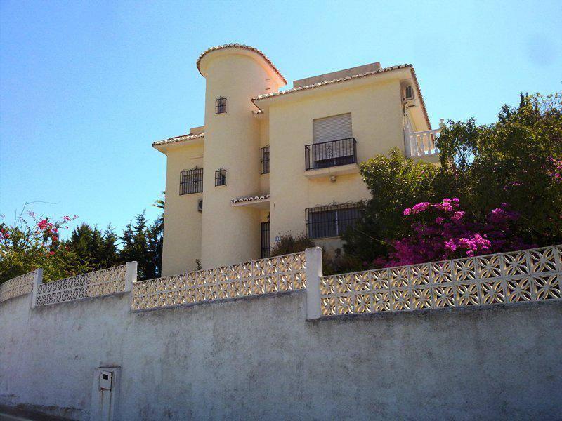 Как получить ипотеку в испании: список документов, процентные ставки, особенности оформления
