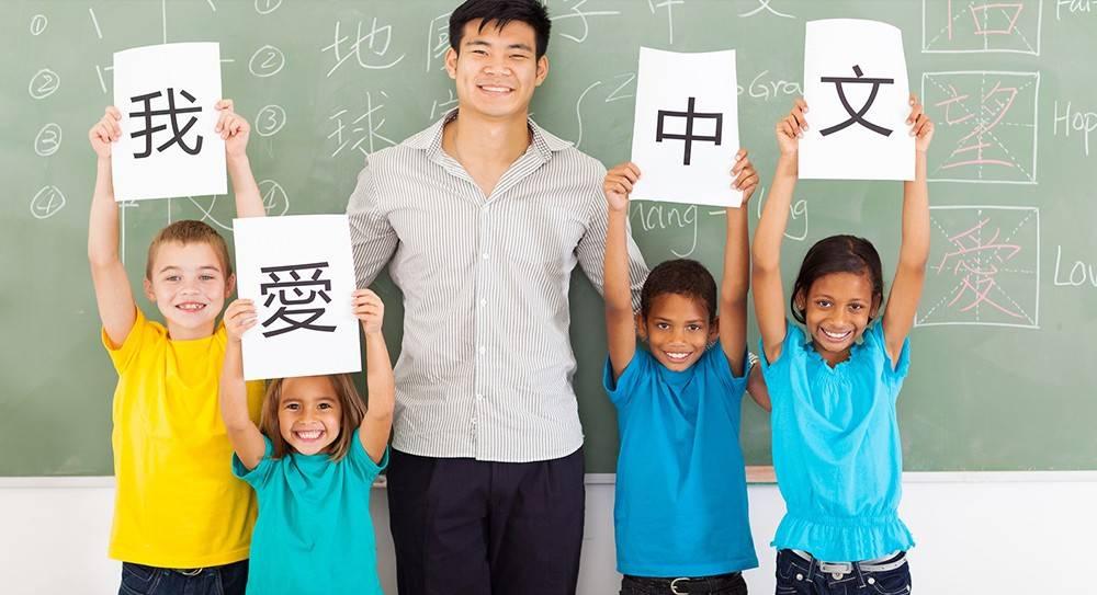 Обучение в китае: система образования, стоимость