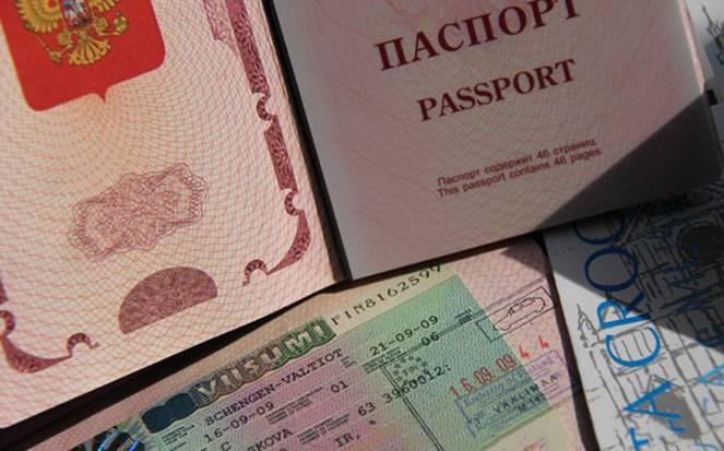 """Студенческая виза в германию: как получить, какие документы для обучения нужны и какова стоимость немецкой учебной визы ⋆ іа """"єуработа"""""""