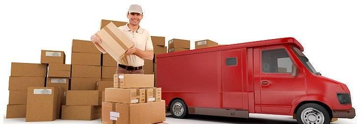 Какие продукты можно отправить в германию посылкой