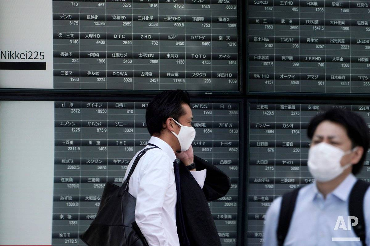 Как начать свой бизнес в гонконге — все о визах и эмиграции