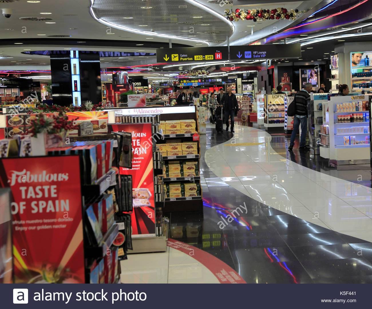 Цены на еду в испании (в кафе и на продукты) — 2021