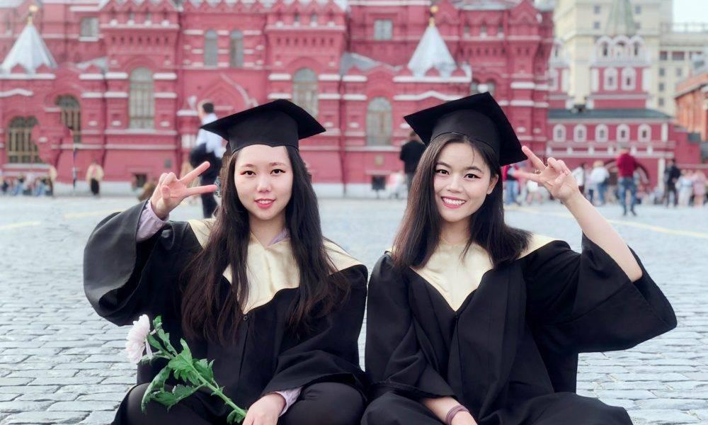 Обучение в китае для русских после 11 класса: гранты на бесплатное высшее образование, стипендии на учебу в магистратуре китайского университета — вне берега
