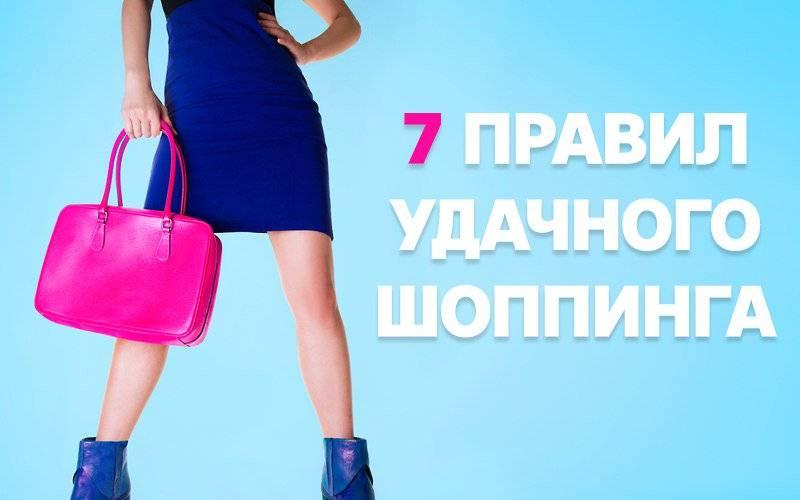 Подарки из чехии - украшения, алкоголь и пивная косметика