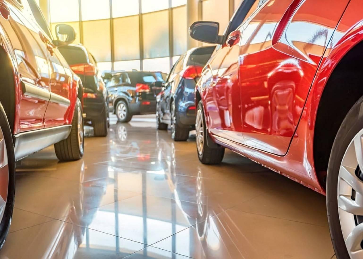 Автобазары и автоаукционы в испании . испания по-русски - все о жизни в испании