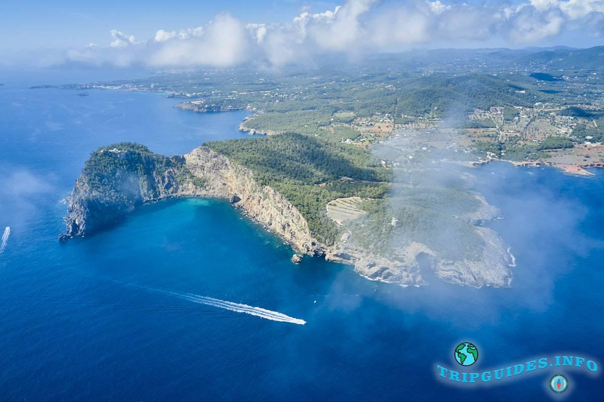 Какой выбрать аэропорт? канарские острова: где находятся воздушные гавани архипелага