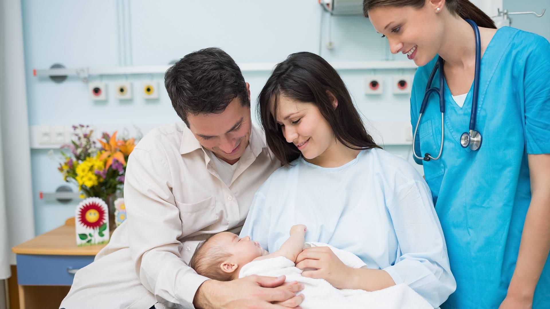Роды в сша: цены, где рожать, плюсы и минусы - thailand-trip.org