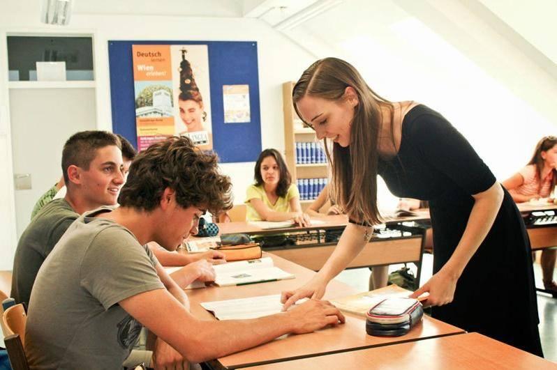 Обучение в австрии: 7 самых популярных учебных заведений