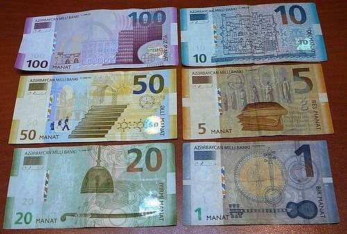 В какие валюты, кроме доллара и евро, выгодно вкладывать деньги