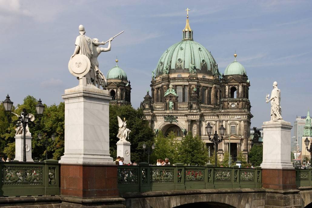 Кронштадт - достопримечательности, форты, собор, как доехать, экскурсии в 2020 году | гид по петербургу 2020