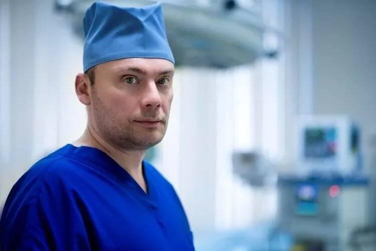 Пластическаяхирургия в германии: европейское качество и сервис