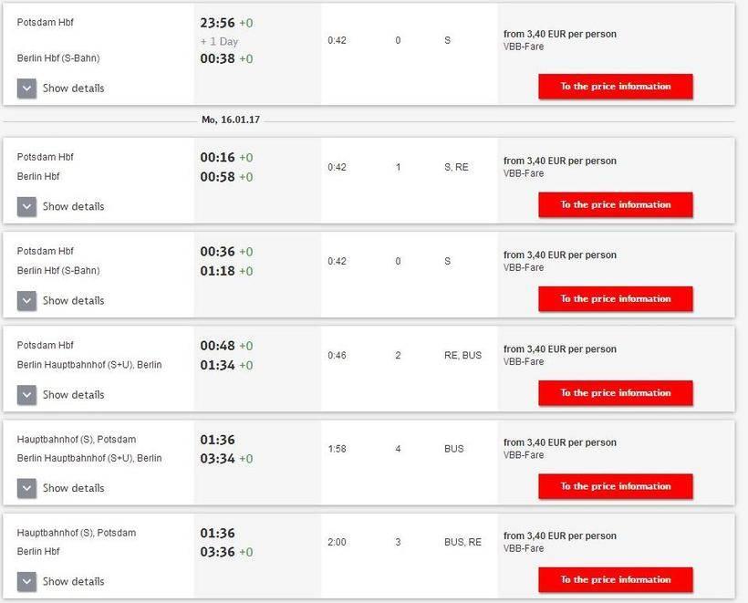 Расписание рейсовых автобусов из вильнюса в берлин