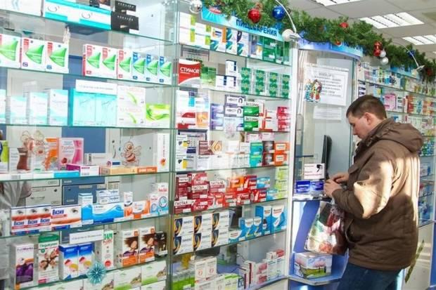 Аптеки польши: поиск лекарств и цены, онлайн сайты в интернете