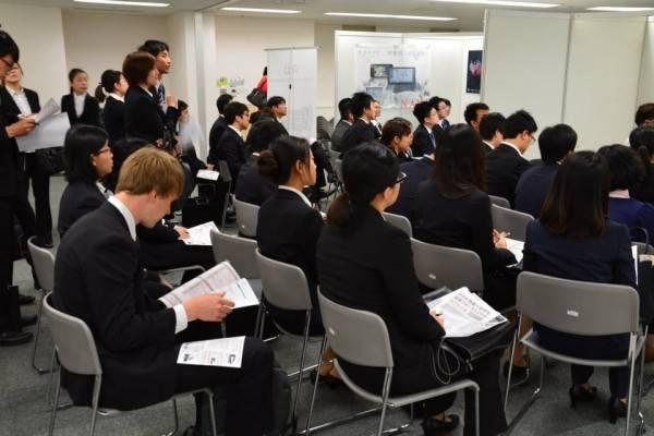 Система образования японии: особенности среднего и высшего образования