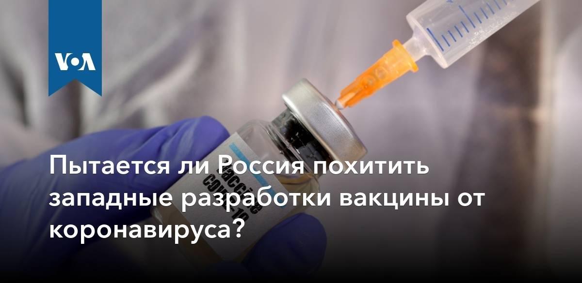 Инкубационный период, симптомы и нехватка средств защиты: в китае сообщили новые подробности о коронавирусе — рт на русском