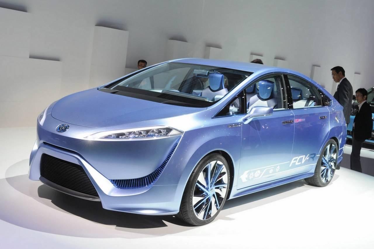Как купить машину в белоруссии и пригнать в россию в 2021 году?