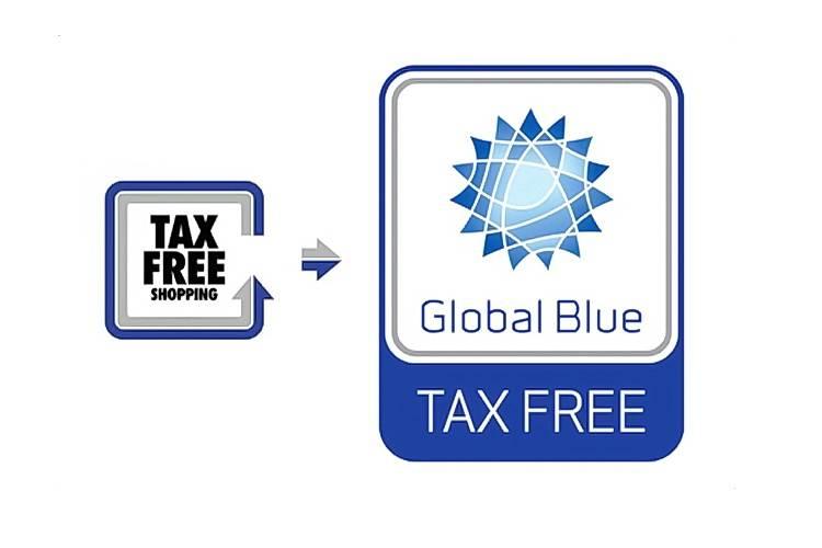 Такс фри (tax free) в польше — где и как получить tax free, возврат ндс